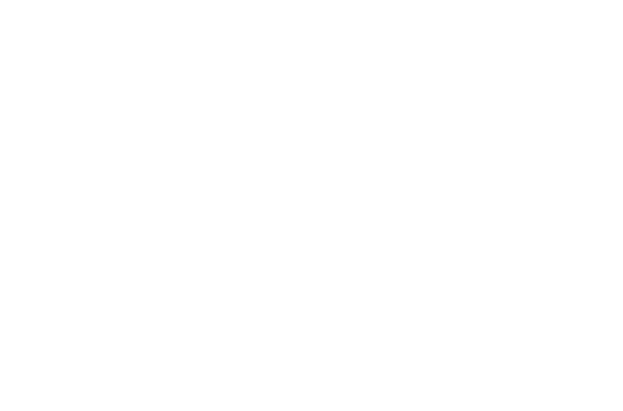 Balet Béjart Lausanne