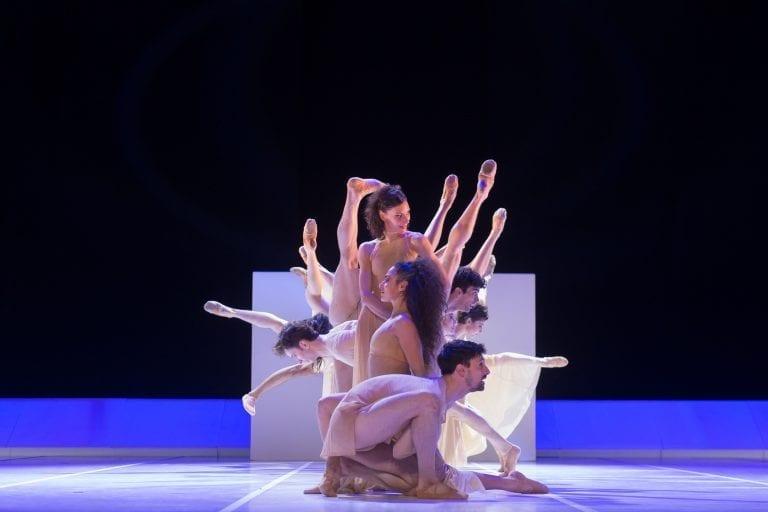 226_BBL_201904_Opera Lausanne_Tous les hommes_©_gregory-batardon_50A2702