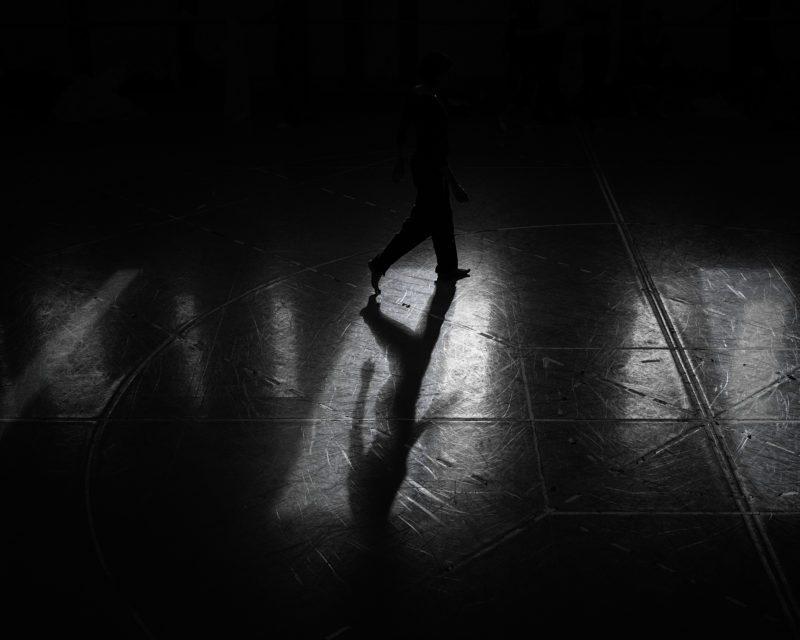 ©BBL_Mathieu Gafsou