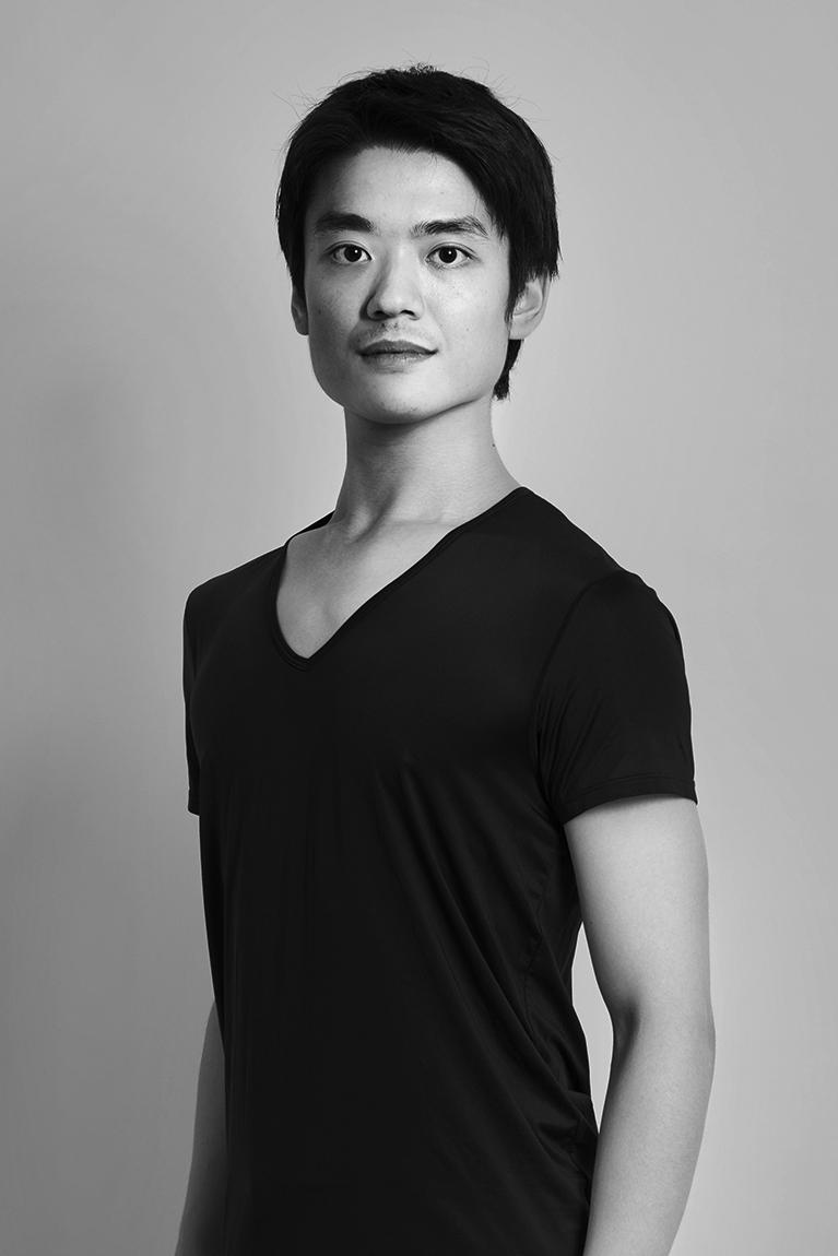 Hideo Kishimoto