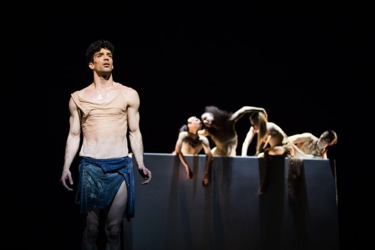BBL_201904_Opera Lausanne_Tous les hommes presque…©Marc Ducrest_102 2