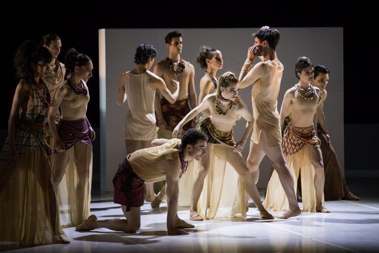 BBL_201904_Opera Lausanne_Tous les hommes presque…©Marc Ducrest_113 2