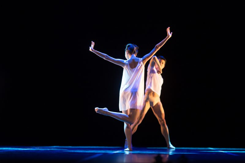 3 danses pour Tony ©BBL_Anne Bichsel
