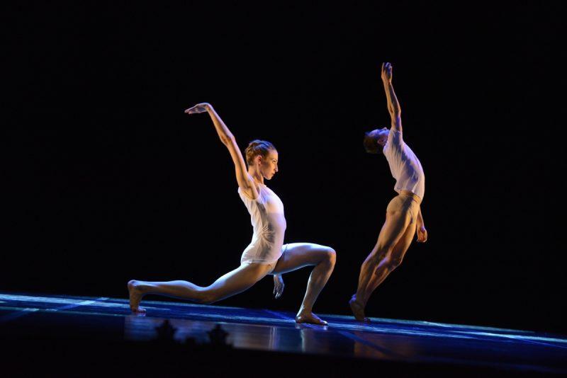 3 danses pour Tony ©BBL_GM Press