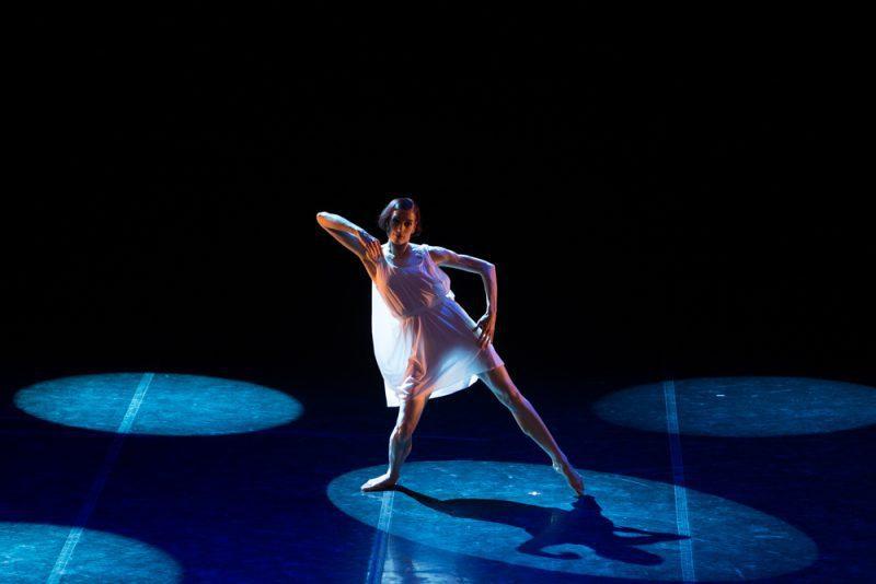 3 danses pour Tony ©BBL_Ilia Chkolnik