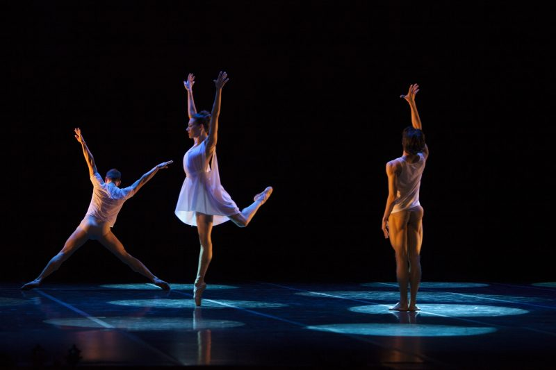 3 danses pour Tony ©BBL_Jessica Hauf