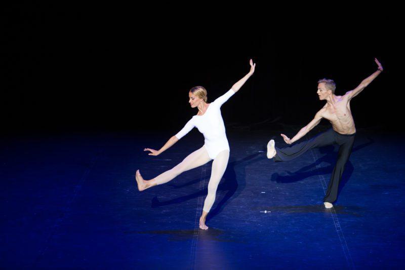 7 danses grecques ©BBL_Ilia Chkolnik