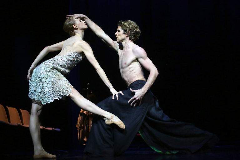 bbl_animablues_creditfrancettelevieux_operalausanne2013_8602