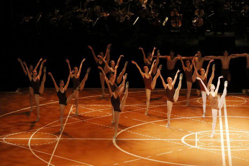 La IXe Symphonie ©NBS_Kiyonori Hasegawa