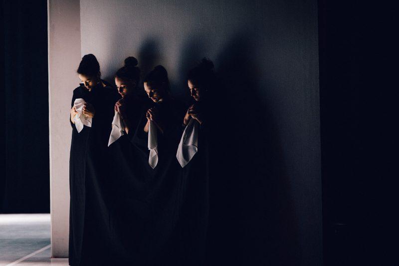 Le Presbytère... ©BBL_Marc Ducrest