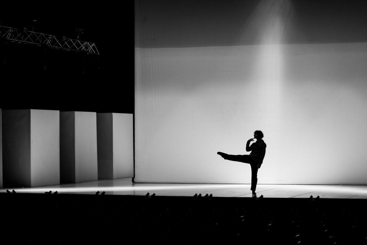 Le Presbytère... ©BBL_Gregory Batardon