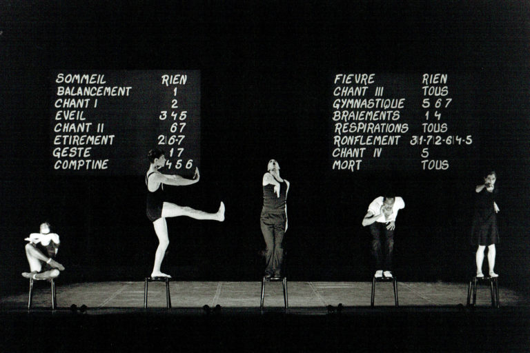 BBL_Variations_pour_une_porte_et_un_soupir©Philippe Pache_1995