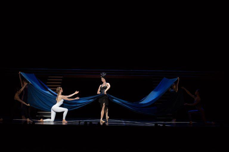bejart-ballet_la-flute-enchantee_beaulieu_lauren-pasche-4491