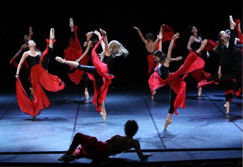 Dionysos Suite ©BBL_valerielacaze.com