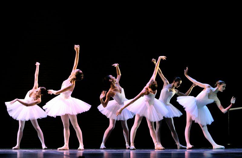 Le Concours ©BBL_valerielacaze.com