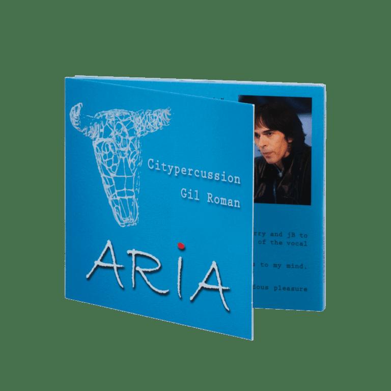CD_Aria