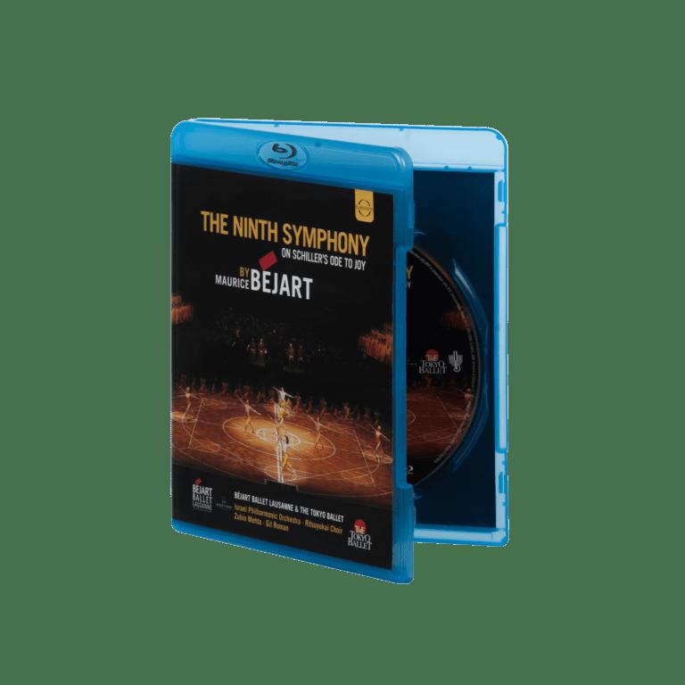 DVD_LaIXeSymphonie_BluRay